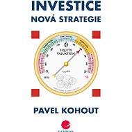 Investice - Elektronická kniha