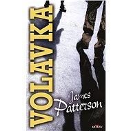 Volavka - Elektronická kniha