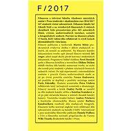 Klauzury FAMU 2017 - kolektiv