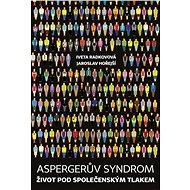 Aspergerův syndrom - Elektronická kniha