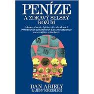 Peníze a zdravý selský rozum - Elektronická kniha