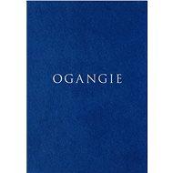 Ogangie - Elektronická kniha