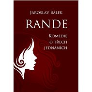 Rande - Elektronická kniha