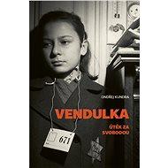 Vendulka - Elektronická kniha
