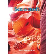 Sen o moři - Elektronická kniha
