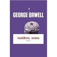 Farářova dcera - George Orwell