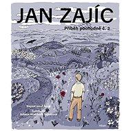 Jan Zajíc - Elektronická kniha