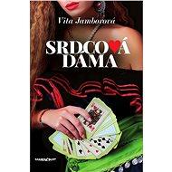 Srdcová dáma (SK) - Elektronická kniha