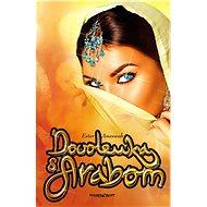 Dovolenka s Arabom (SK) - Elektronická kniha