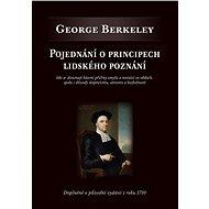 Pojednání o principech lidského poznání - Elektronická kniha