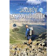 Jakubův cestovní deník 2 - Jakub Čech