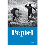 Pepíci - Mariusz Surosz