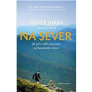 Na sever - Elektronická kniha
