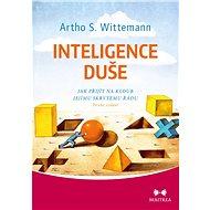 Inteligence duše - Elektronická kniha