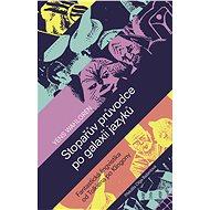 Stopařův průvodce po galaxii jazyků - Elektronická kniha