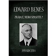 Edvard Beneš - Elektronická kniha