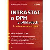 INTRASTAT a DPH v příkladech - Elektronická kniha