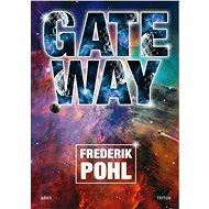 Gateway - Frederik Pohl, 320 stran