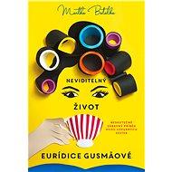 Neviditelný život Euridice Gusmaové - Elektronická kniha