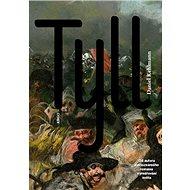 Tyll - Elektronická kniha