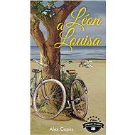 Léon a Louise - Elektronická kniha