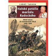 Italské patalie-2.vyd. - Elektronická kniha
