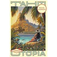 Tahiti - Elektronická kniha