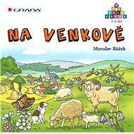 Na venkově - Elektronická kniha