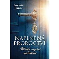 Naplněná proroctví - Elektronická kniha