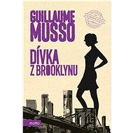 Dívka z Brooklynu - Elektronická kniha