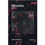 Moucha - Elektronická kniha