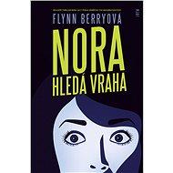 Nora hledá vraha - Elektronická kniha