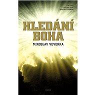 Hledání Boha - Elektronická kniha