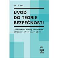 Úvod do teorie bezpečnosti - Elektronická kniha