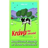 Kráva na stromě - Elektronická kniha