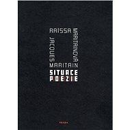 Situace poezie - Elektronická kniha