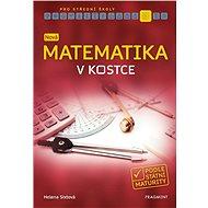 Nová matematika v kostce pro SŠ - Elektronická kniha
