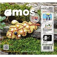 Amos 03/2019 - Elektronická kniha