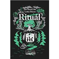 Rituál - Elektronická kniha