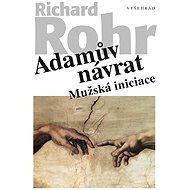 Adamův návrat - Elektronická kniha