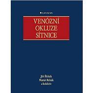 Venózní okluze sítnice - Elektronická kniha