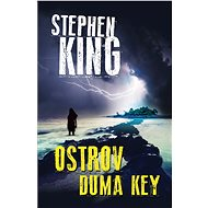 Ostrov Duma Key - Elektronická kniha