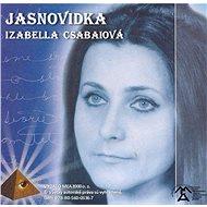 Jasnovidka - Elektronická kniha