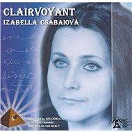 Clairvoyant - Elektronická kniha