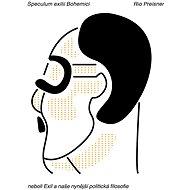 Speculum exilii Bohemici - Elektronická kniha