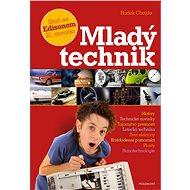 Mladý technik - Elektronická kniha