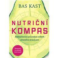 Nutriční kompas - Elektronická kniha