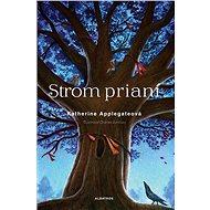 Strom prianí (SK) - Elektronická kniha