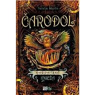 Čarodol 2: Karpatské knieža (SK) - Elektronická kniha