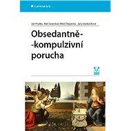 Obsedantně-kompulzivní porucha - Elektronická kniha